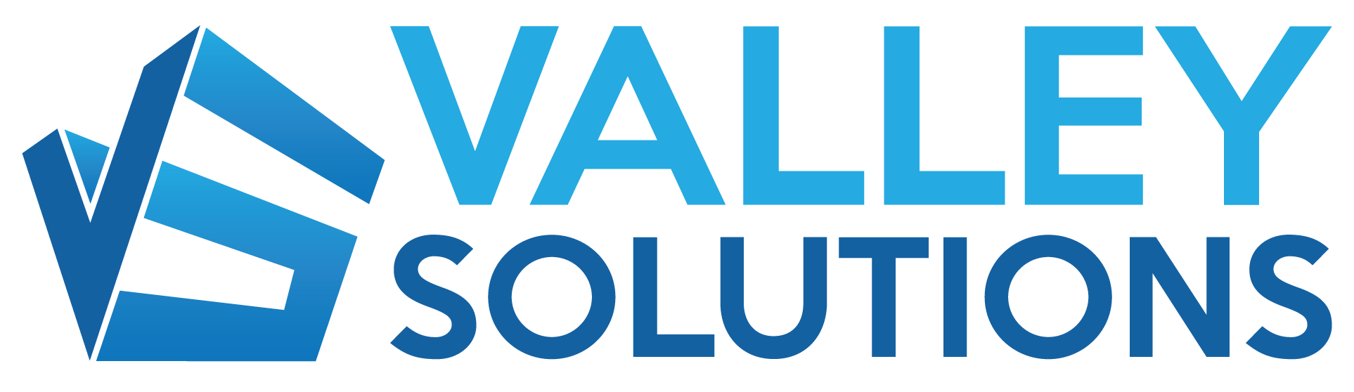 Valley Solutions